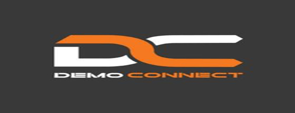 Demo Connect cover