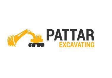 Pattar Excavating Inc cover