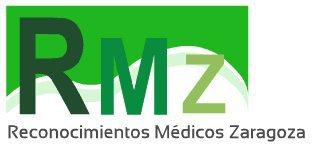 Reconocimiento Médico Zaragoza cover