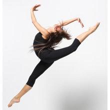 Fusion Dance Company cover