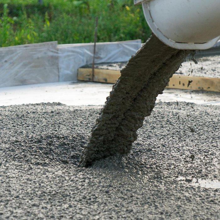 Concrete Contractors Akron Ohio cover
