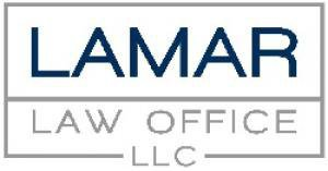 Lamar Law Office LLC cover