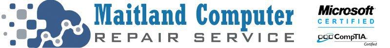 Maitland Computer Repair Service cover
