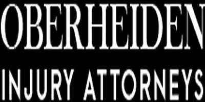 Oberheiden Law - Personal Injury Attorneys cover