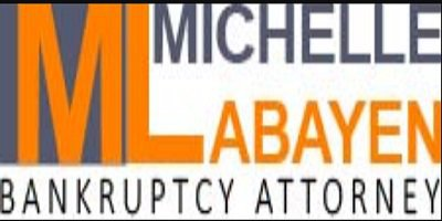 The Law Office of Michelle Labayen, LLC cover