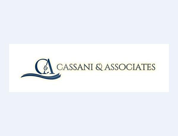 Cassani & Associates cover