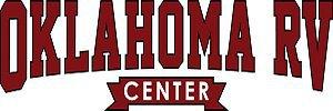 Oklahoma RV Center cover