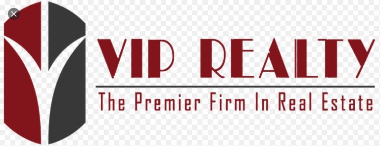 VIP Realty Midland cover