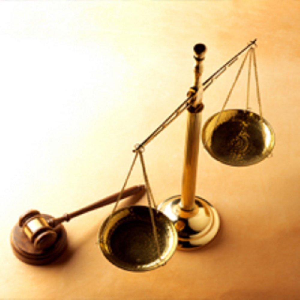 Naranjo Dan A Attorney Mediator Arbitrator cover