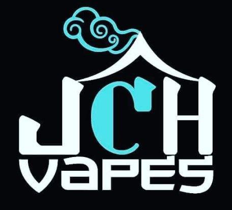 JCH Vapes cover