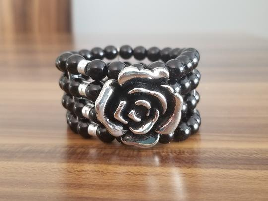 Amgo Jewelry cover