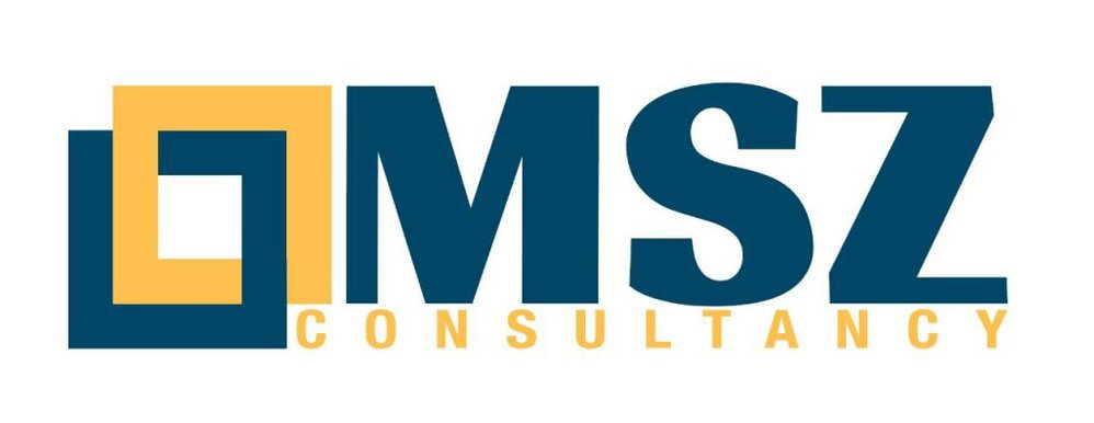 MSZ Consultancy - Business Setup Consultants cover