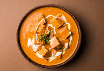 Punjabi Dhaba Indian Restaurant cover