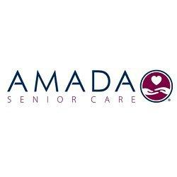 Amada Senior Care cover