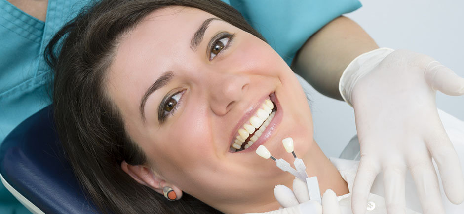 Mass Dental Associates cover