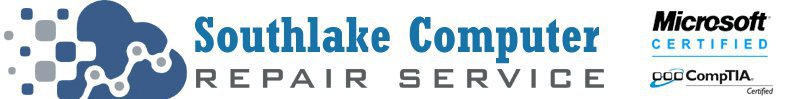 Southlake Computer Repair Service cover