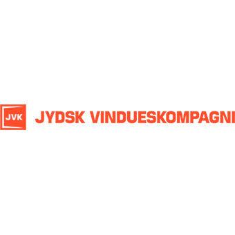 Jvk cover