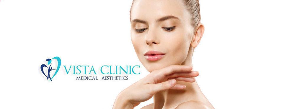 Vista Clinic Dublin cover