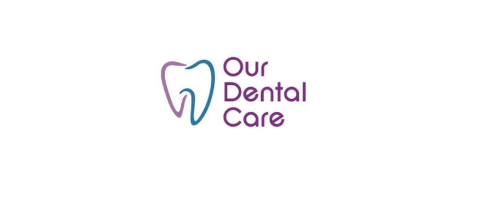 Our Dental Care - Dentist in Drummoyne cover