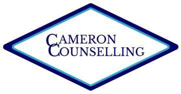 Cameron Counselling cover