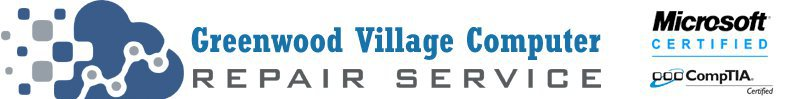 Greenwood Village Computer Repair Service cover