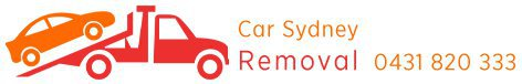 car sydney removal cover