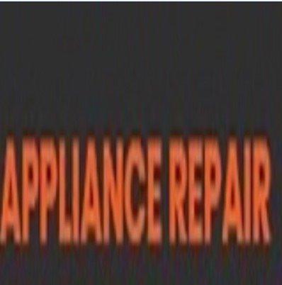 Kenmore Appliance Repair Pasadena cover