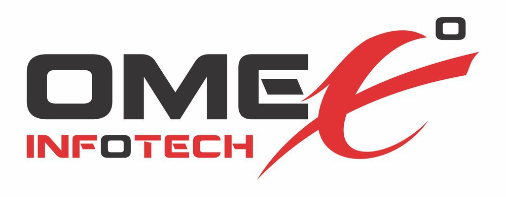 omexinfotech cover