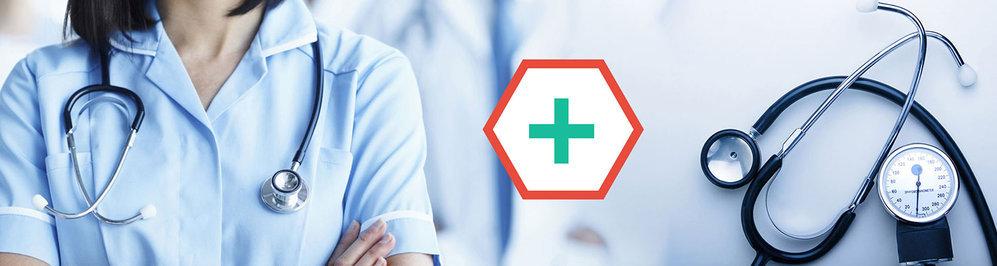 Health Directory Bnagladesh cover