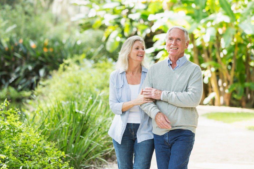 Cedar Life Insurance Settlements cover
