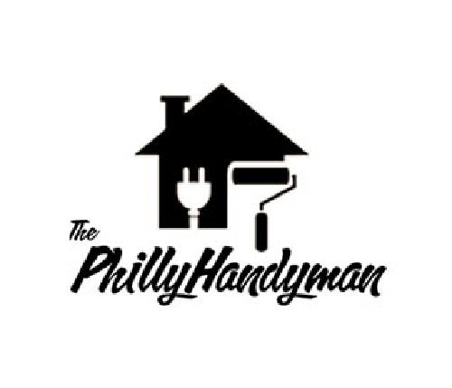 The Philly Handyman cover