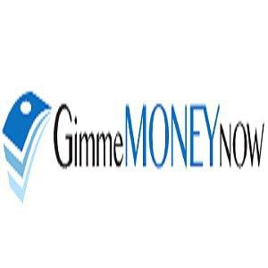 Gimmemoneynow.ca cover