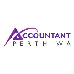 Tax Accountant Perth WA cover