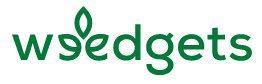Weedgets LLC cover