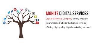 Mohite Digital Services cover