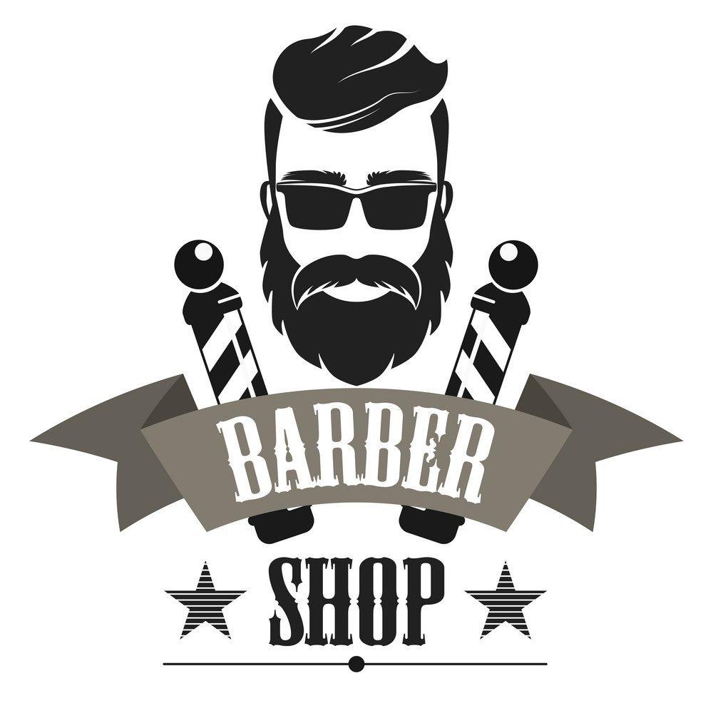 Barbershop near me cover