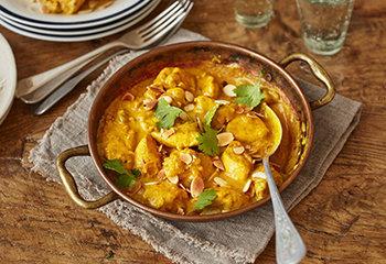 Indian Home Diner Paddington Restaurant cover