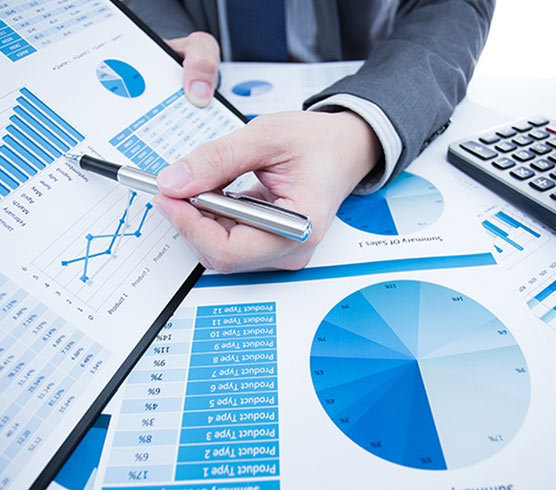 Accounting & Business Solutions, LLC cover