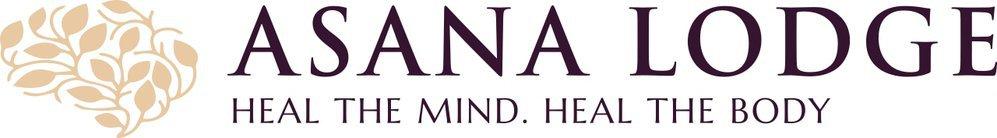 Asana Lodge - Private Drug and Alcohol Rehab cover