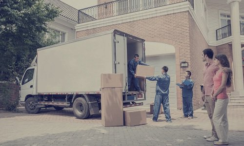 JC Movers cover