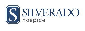 Silverado Hospice cover