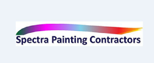 Spectra Painting Contractors, Inc cover
