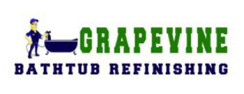 Grapevine Bathtub Refinishing cover