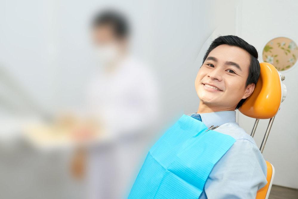 Viana Dental cover