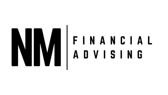 Nick Mitchell | Financial Advisor cover