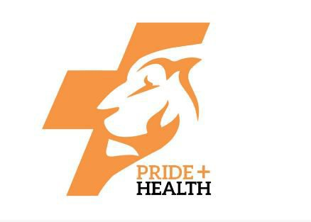 PridePlus Health cover