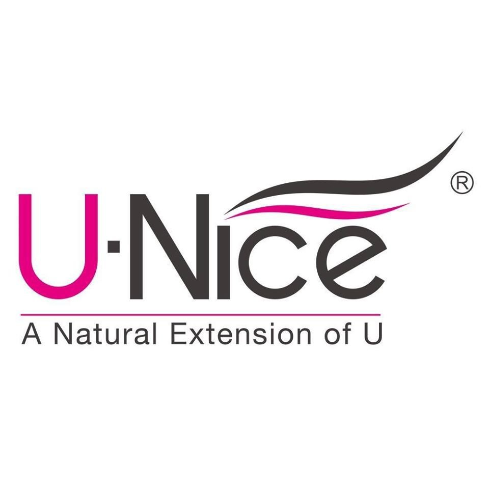 UNice Hair cover