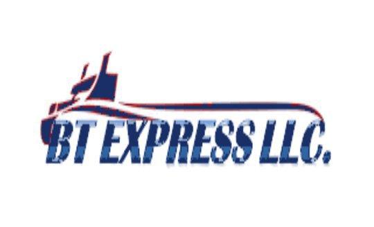 BT Express LLC cover