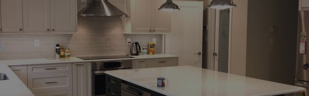 Kitchen Remodeling Long Island cover