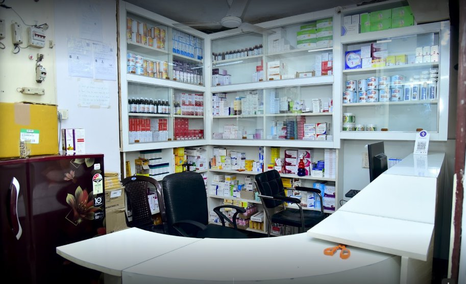 Sahu Hospital   Best Maternity Hospital in Gwalior   Best Laparoscopy Hospital in Gwalior cover